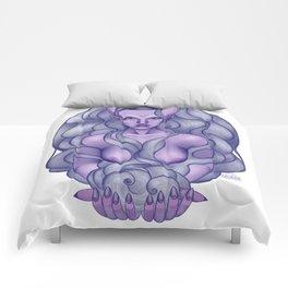 Infernal Comforters