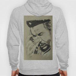 Che Guevara Hoody