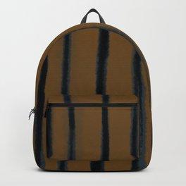 Artisan lines Backpack