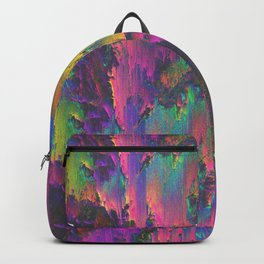 ACID Backpack