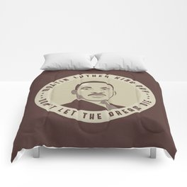 American Comforters