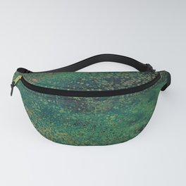 Surface Tension Fanny Pack