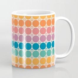 Boca Connections Coffee Mug