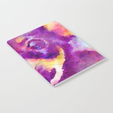 Lizzy (Chihuahua) Notebook