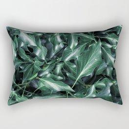 Ivy 01 Rectangular Pillow