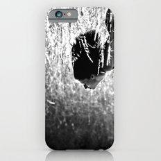 complete contentment  iPhone 6s Slim Case