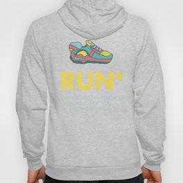 Funny quotes Hoody