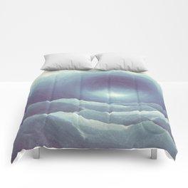 Seeker Comforters