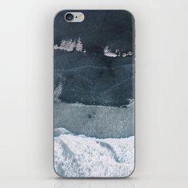 sea 2 iPhone Skin