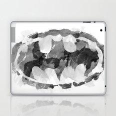 The Bat Laptop & iPad Skin