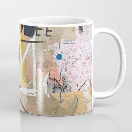 Boom For Real Coffee Mug