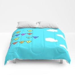 It's Okay Comforters