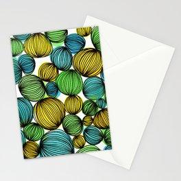 Aruba Stationery Cards