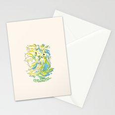 Ondina Stationery Cards
