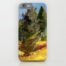 Out of the Meadow Slim Case iPhone 6s