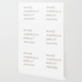MAKE AMERICA GREAT AGAIN Wallpaper