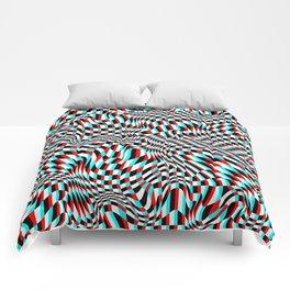 TEZETA Comforters
