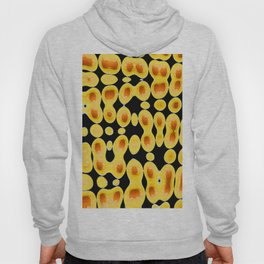 Playing With Eggs Hoody