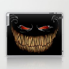 The London Prowler 7 Laptop & iPad Skin