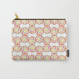 Venus Rising, 2280b Carry-All Pouch