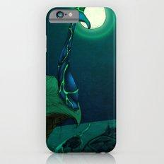 Boulder Holder Slim Case iPhone 6s