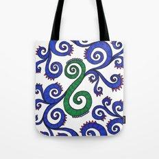 Simple Fun 2 Tote Bag
