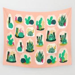 Terrariums - Cute little plant...