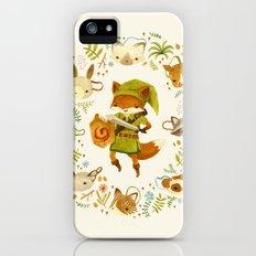 The Legend of Zelda: Mammal's Mask Slim Case iPhone (5, 5s)