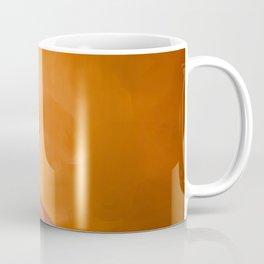 Sexy Cake Coffee Mug