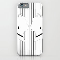 Queenies iPhone 6s Slim Case