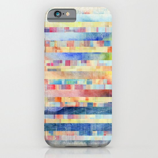 Amalgamate iPhone & iPod Case