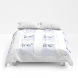 Memecat Comforters