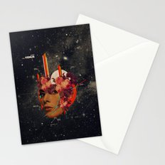 Astrovenus Stationery Cards