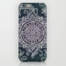 Mandala Magic  Slim Case iPhone 6s