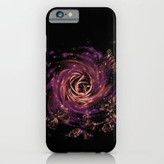 cosmic butterfly iPhone 6s Slim Case