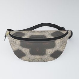 Gothic Fanny Pack