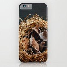 Nest Slim Case iPhone 6s