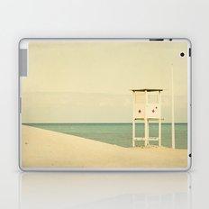 Dunas  Laptop & iPad Skin