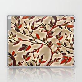 Newness Laptop & iPad Skin