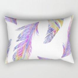 Slick Rectangular Pillow