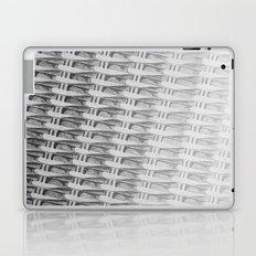 Pattern Sketch Laptop & iPad Skin