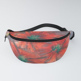 Romantic Flavoring Fanny Pack