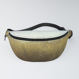 Little Swamp Fanny Pack
