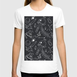 Occult Zoo Ver 5 T-shirt