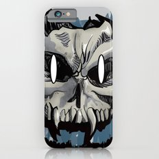 Happy Dead Guy iPhone 6s Slim Case