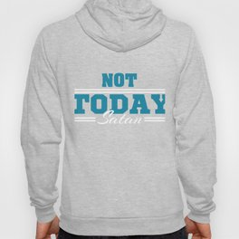 Stay positive optimist an blessed as you fight evil with this simple yet fantastic tee! Great gift!  Hoody