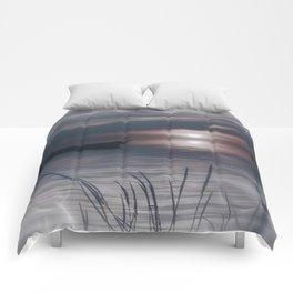 JOURNEY - 6218/2 Comforters