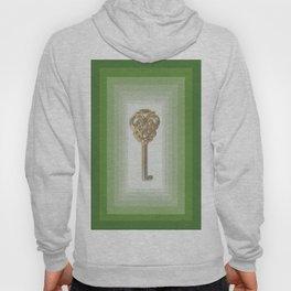 The Key Hoody