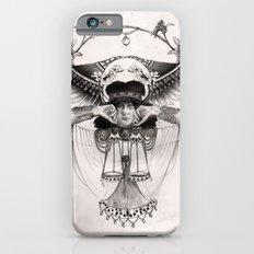 L I B R A  Slim Case iPhone 6s