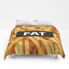 Fat Comforters